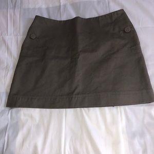 H&M ladies skirt